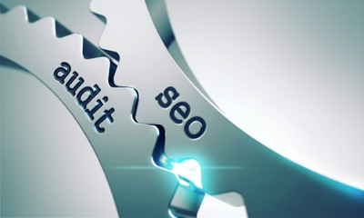 Seo-Audit-Concept.jpg