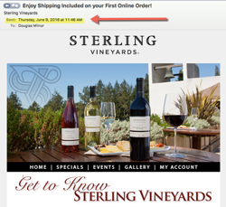 Sterling-Vineyard3.png