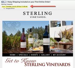 Sterling-Vineyard3.png