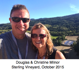 Sterling-Vineyards-2015-10-10.png