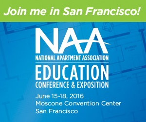 Why Your Sales Process Needs to Change: An NAA Conference Sneak Peak