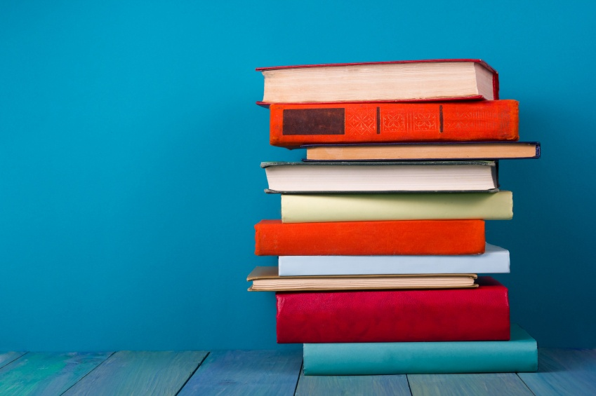 9 Essential Reads that Will Change the Way You View Business