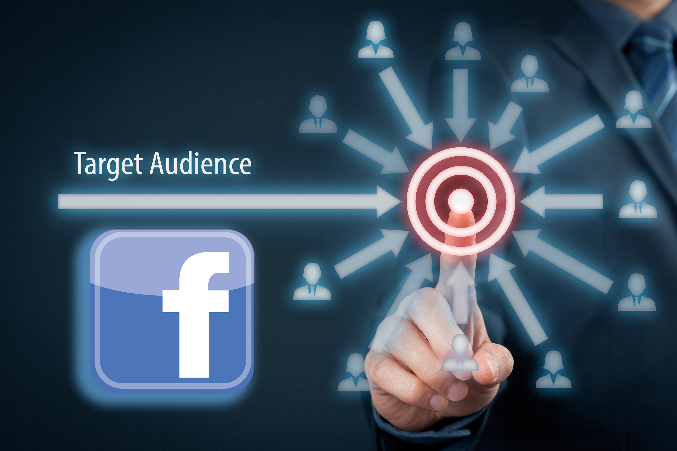 How to Run an Effective Facebook Advertisement (Advanced Targeting Techniques)