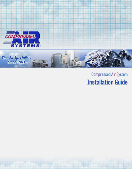 cas-installation-guide-lp.png