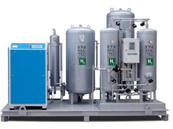 nitrogen-generator.png