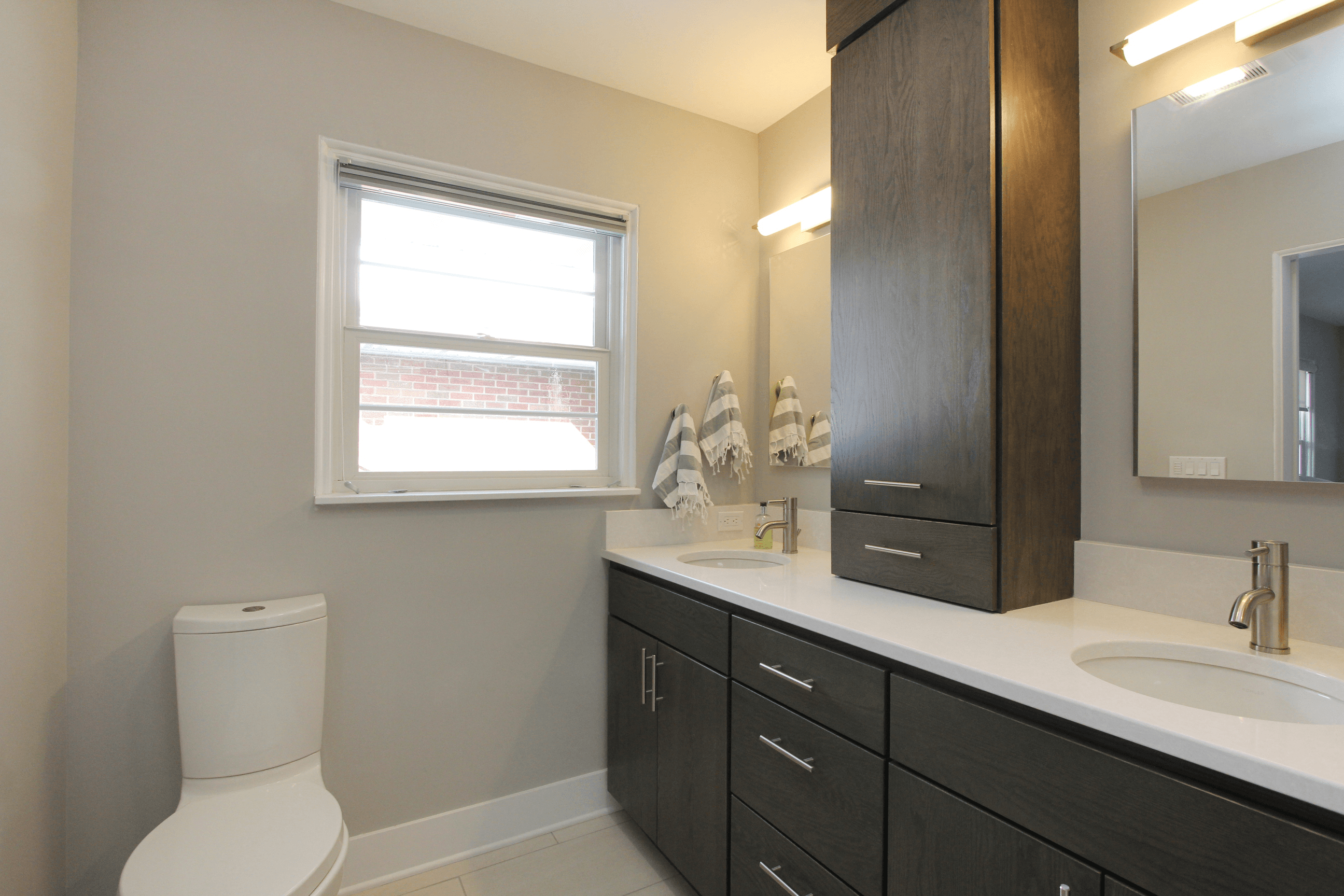 Plan Your Bathroom Remodel By Answering These Questions - How to plan a bathroom remodel