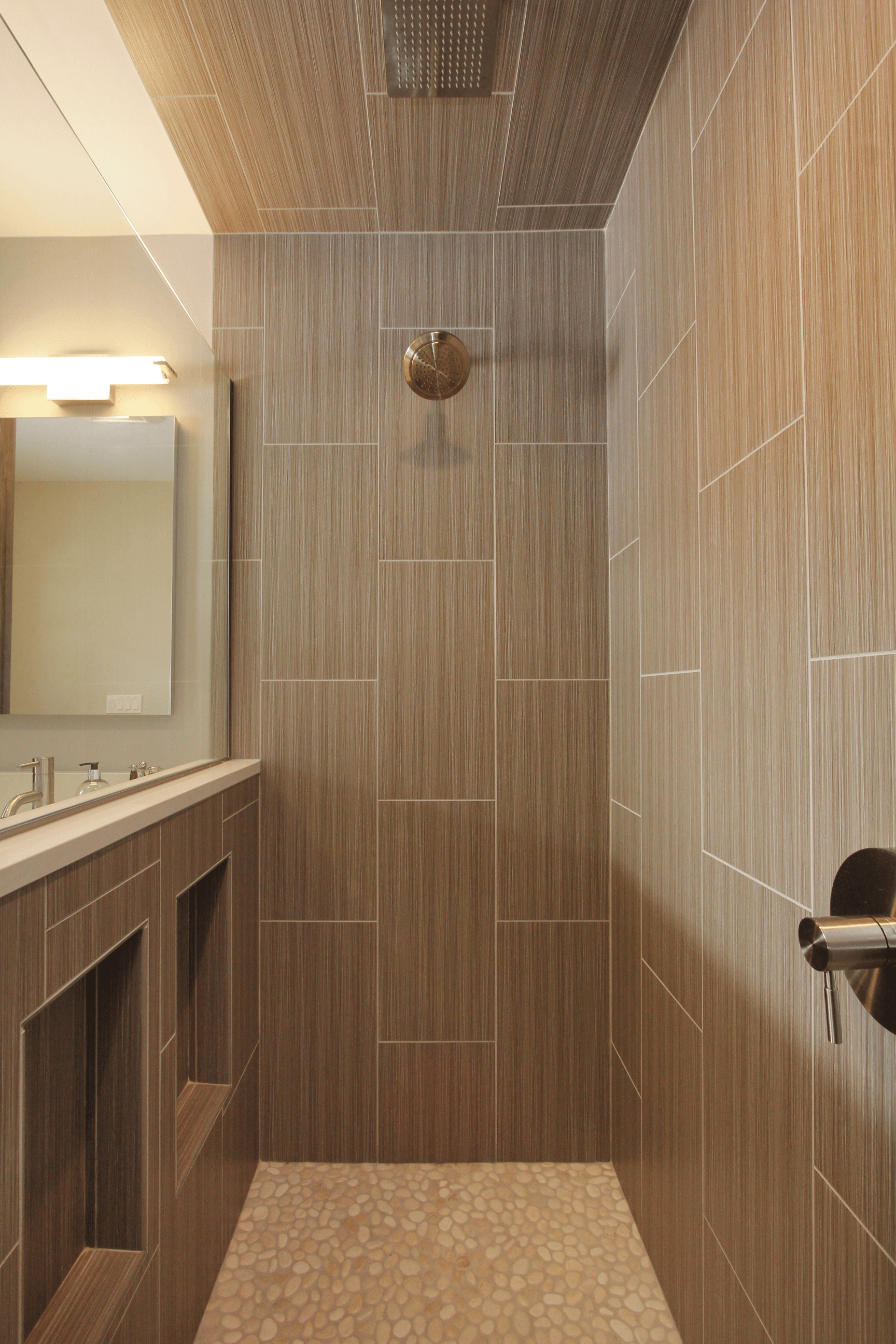 Plan Your Bathroom Remodel By Answering These Questions - Bathroom remodel help