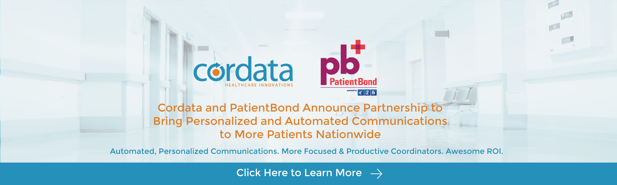 Cordata_homepage_slider_PatientBond-Announcement-v3.png