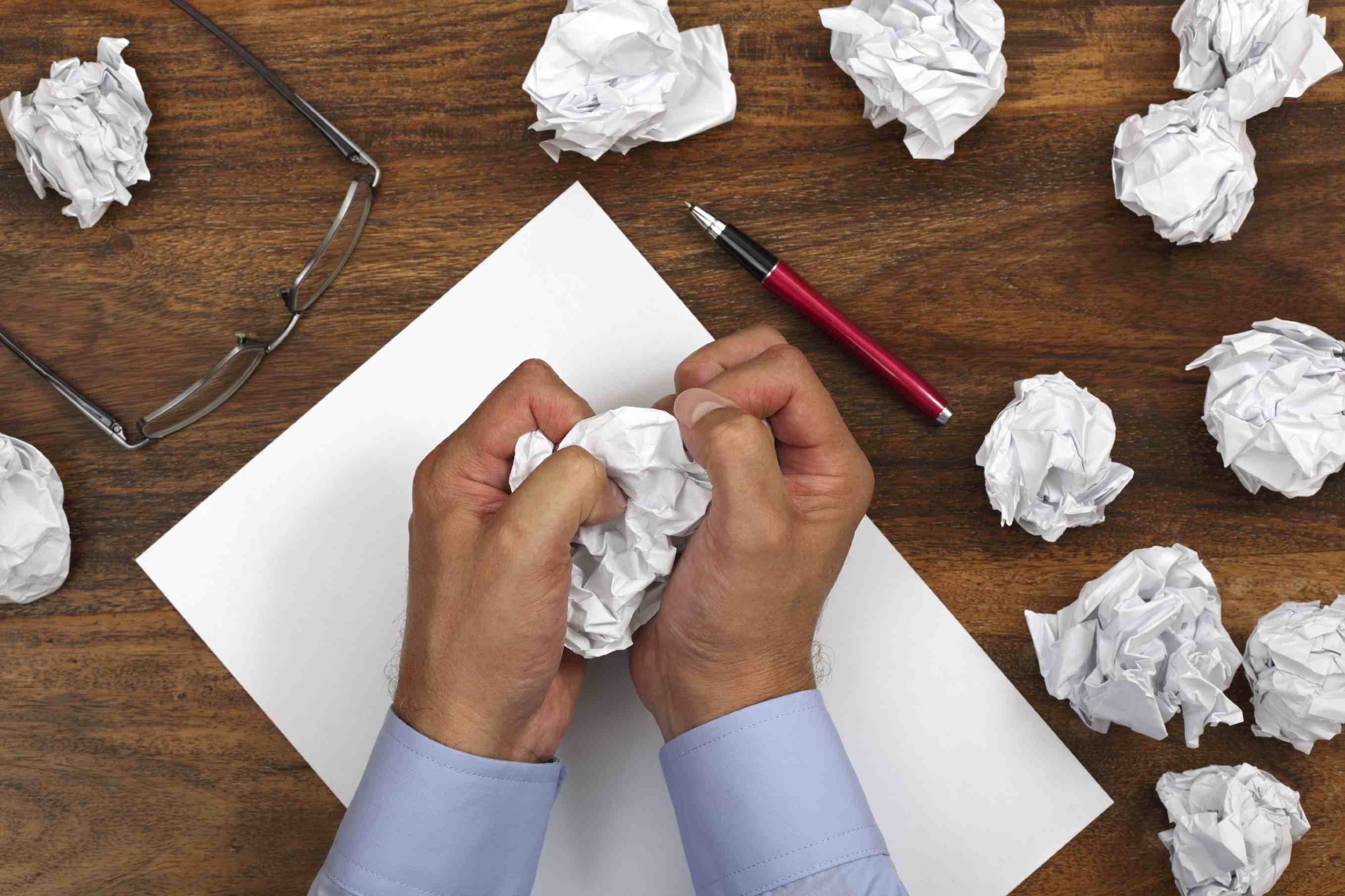 5 simple tips to improve your writing skills improve your writing skills