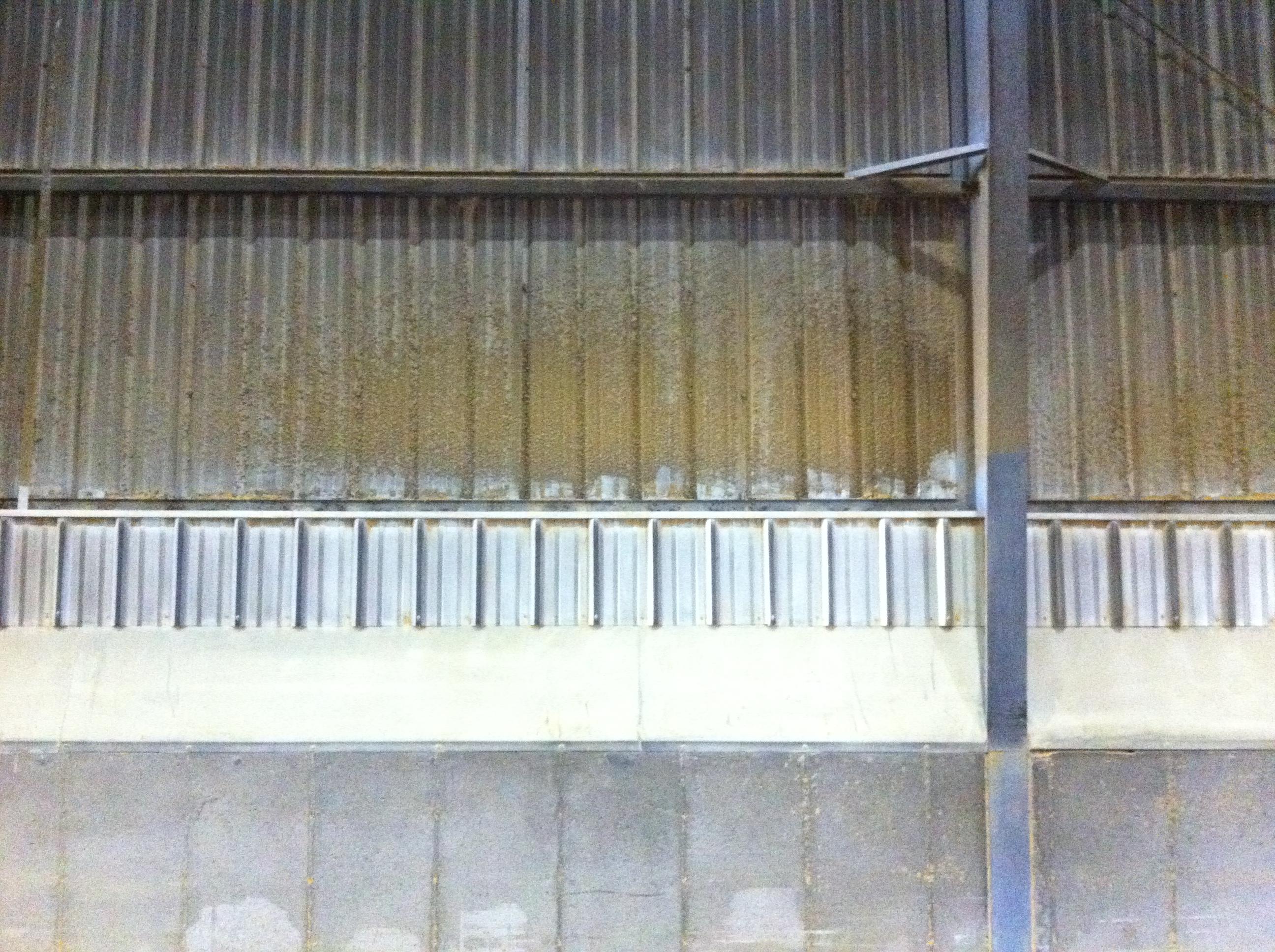dry ice blasting ethanol