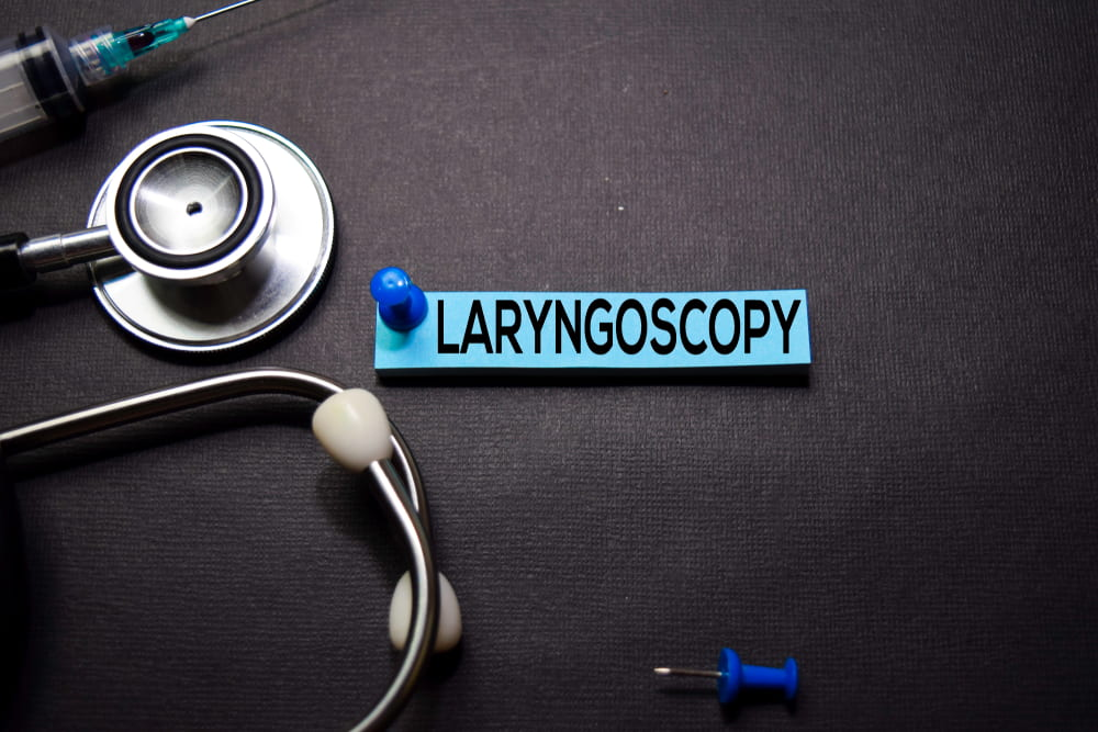 Laryngoscopy: Types, Procedure, Uses, and Indications