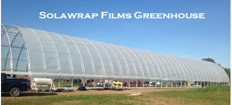 Solawrap_greenhouse.png