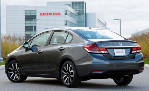 2015-honda-civic-back-1.jpg