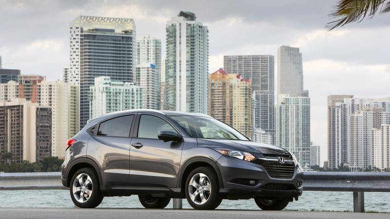 Its No Secret That More And Canadians Are Getting Themselves Into Hondas These Days Honda Canada Inc The Automobile Division Reported