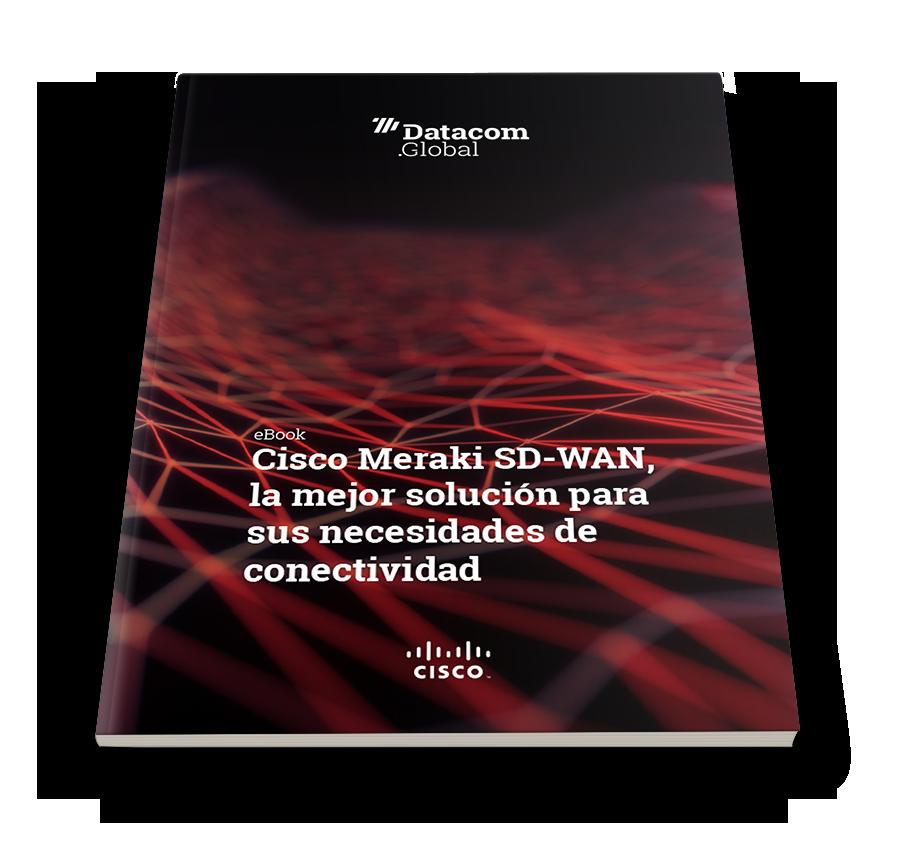 Cómo optimizar la red con Meraki SD-WAN