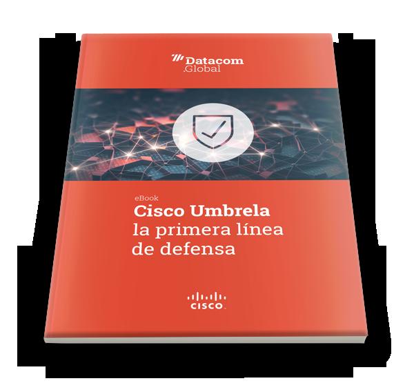 Cisco Meraki: Empresas inteligentes, conectadas y seguras