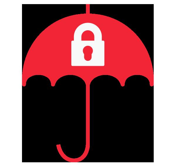 Webinar: Cisco Umbrella y los retos de la seguridad