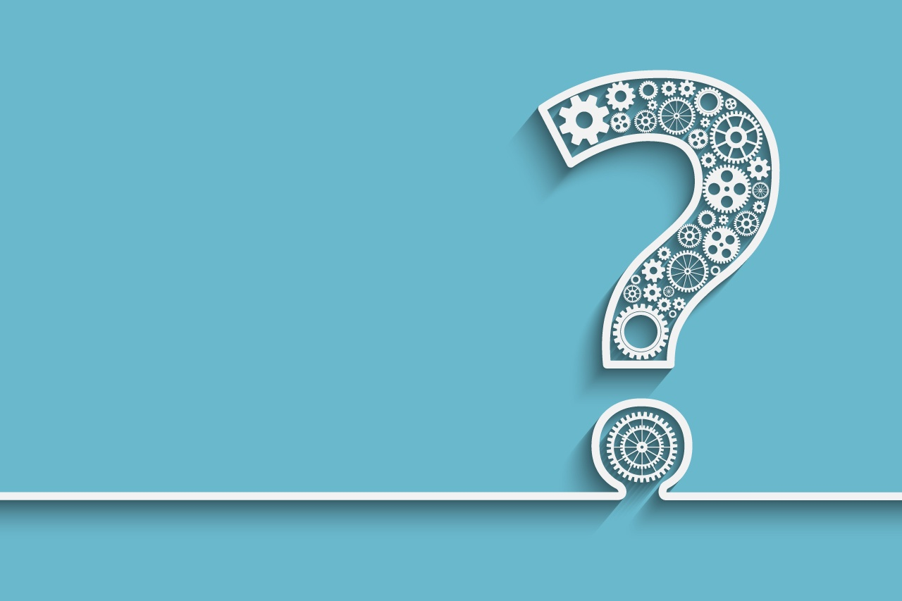 7 Questions to Ask before Purchasing RFP Management Software