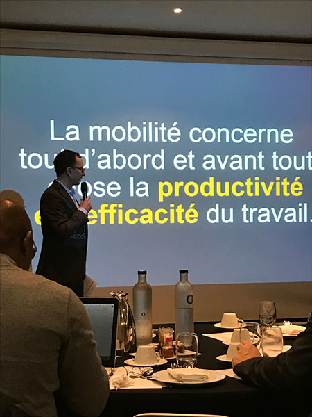 Appdome-at-Blackberry-User-Conference-Paris-2.jpg