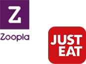 zoopla-justeat