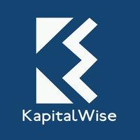 Kapitalwise logo