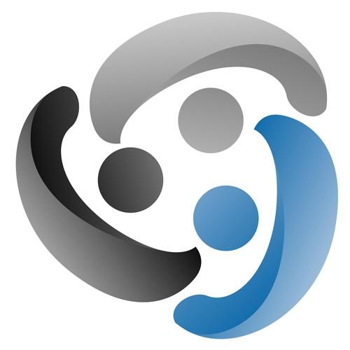Crisko logo