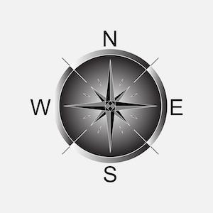 North Star Metric