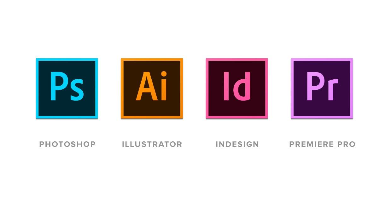 Adobe product branding strategy