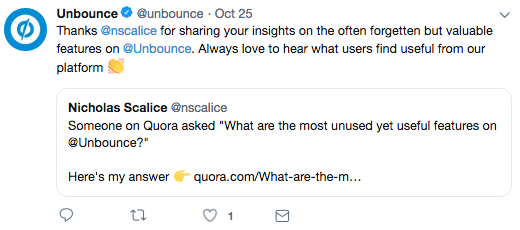 unbound twitter