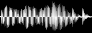 B2B company voice