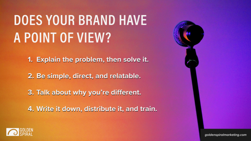 Point of View Social Sharable.001