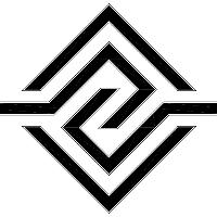 MK Decision logo