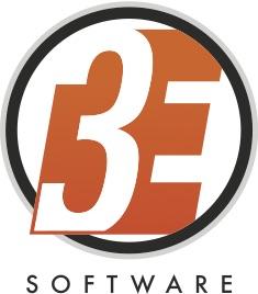 Teslar logo