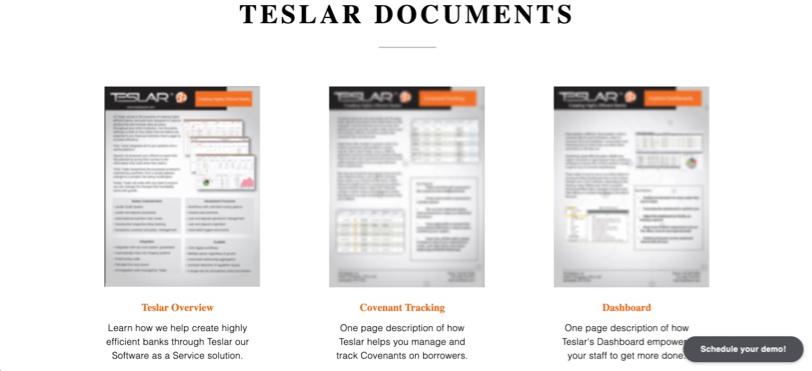 GSBLOG19140 - Teslar documents