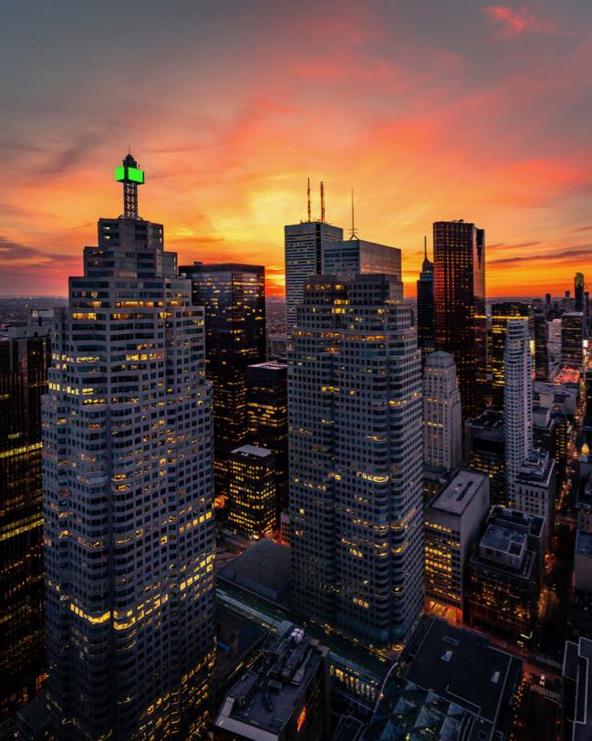 GSBLOG19140 - a_skyline_of_tall_buildings-scopio-14863a01-9d19-48c0-9db9-3e88ccd8ee90