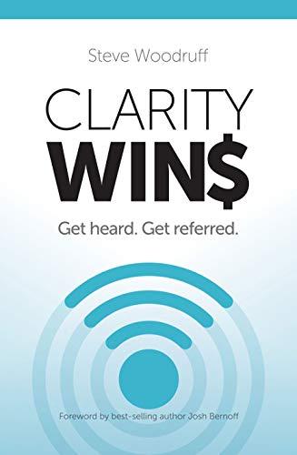 Clarity Wins