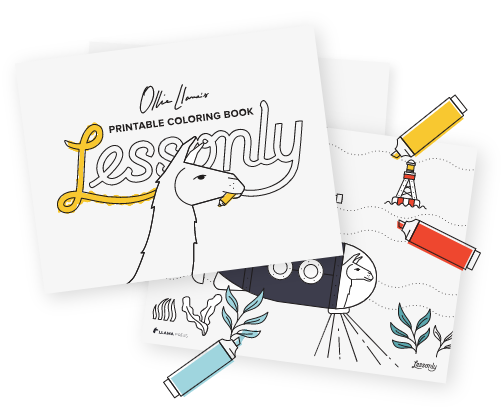 GSBLOG20027 Lessonly Coloring Book