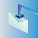 GS - Marketing Automation - Clip 3