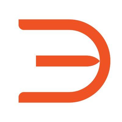 Botdoc logo