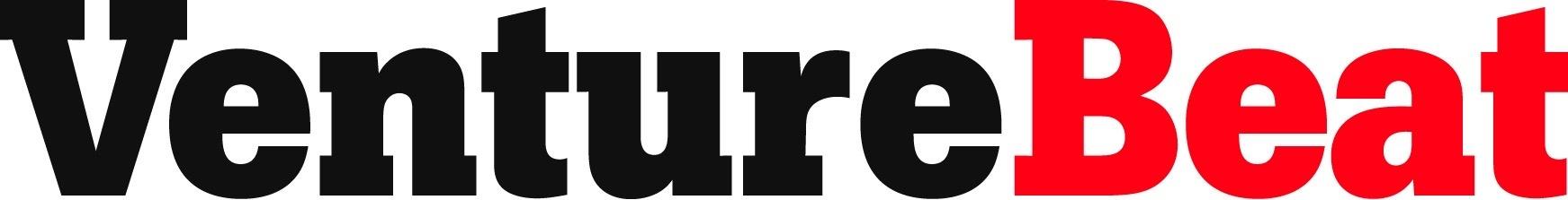 VentureBeat-logo