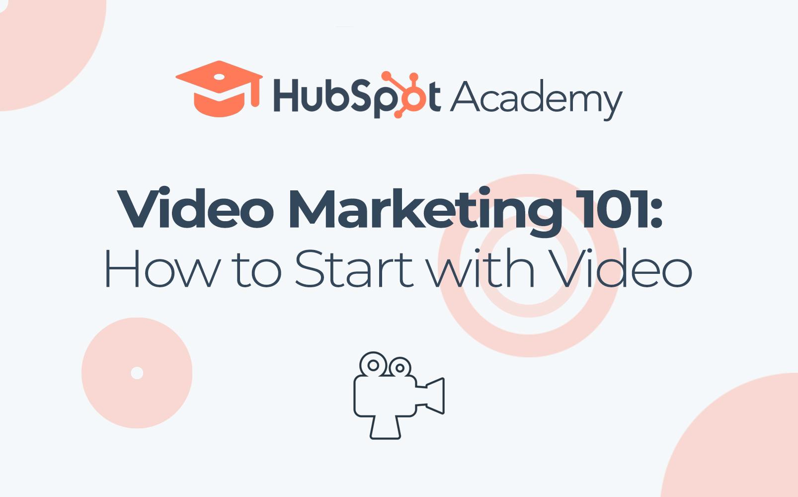Video Training, Video Marketing - Buffalo Soldiers Digital