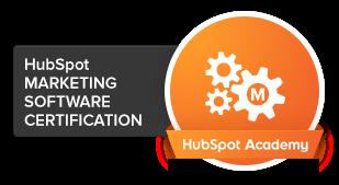 HubSpot Website COS Designers in Sarasota Florida