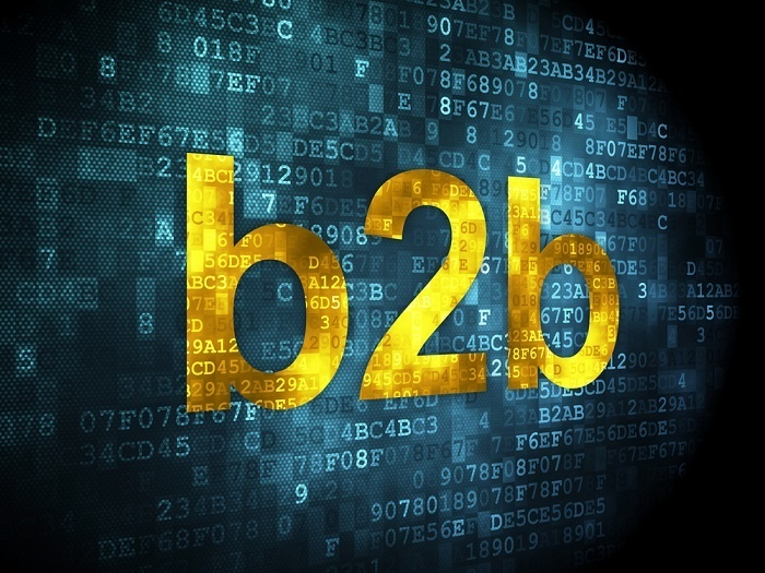Will GDPR change B2B marketing?