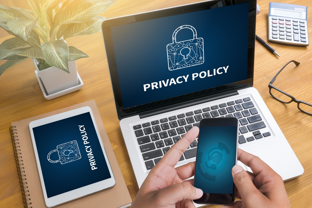How a Customer Data Platform Helps You to Comply with the California Consumer Privacy Act & GDPR