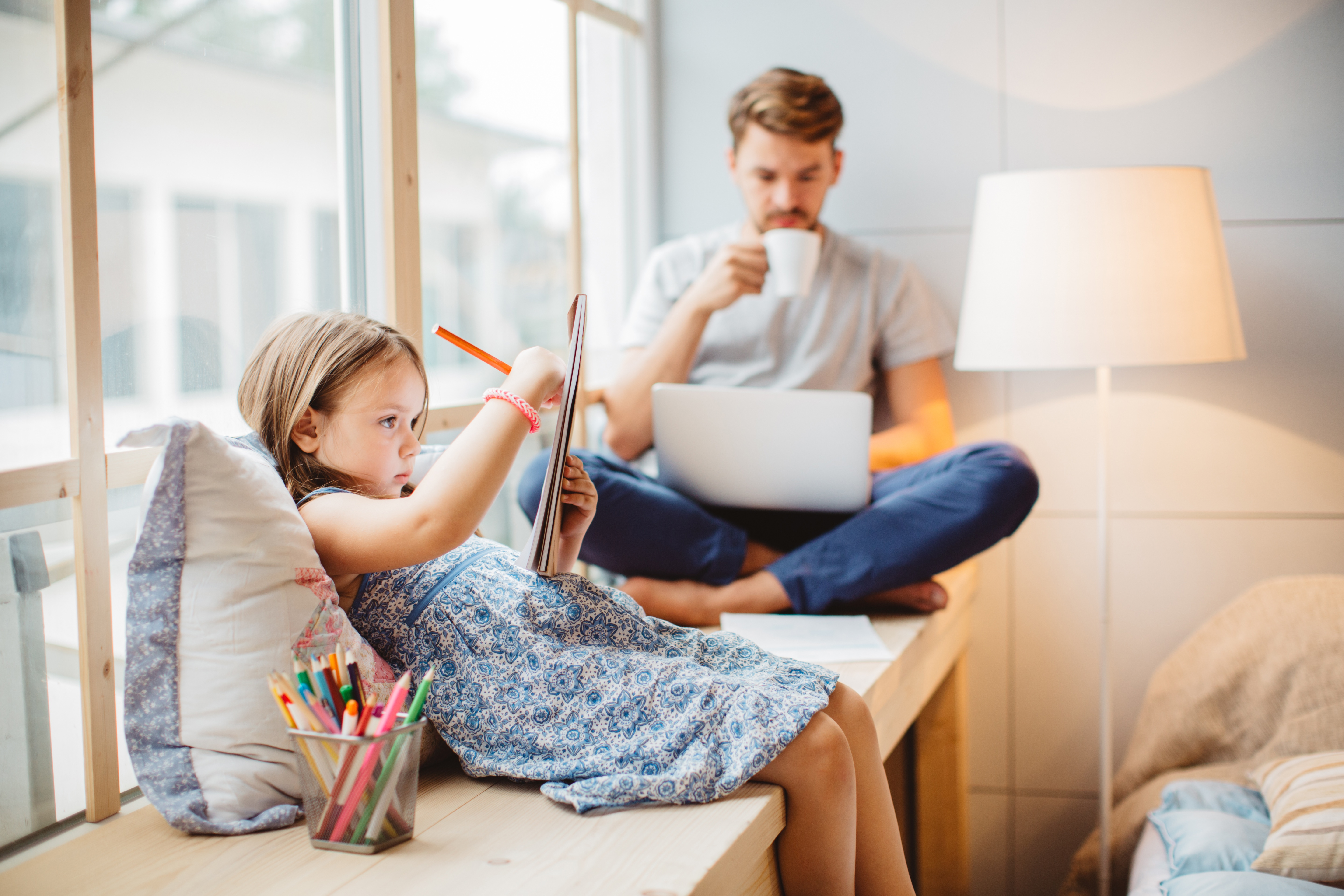 The Best Dad Bloggers You Need to Follow on Social Media
