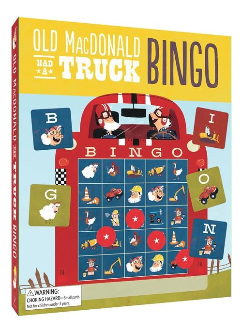 old-macdonald-bingo