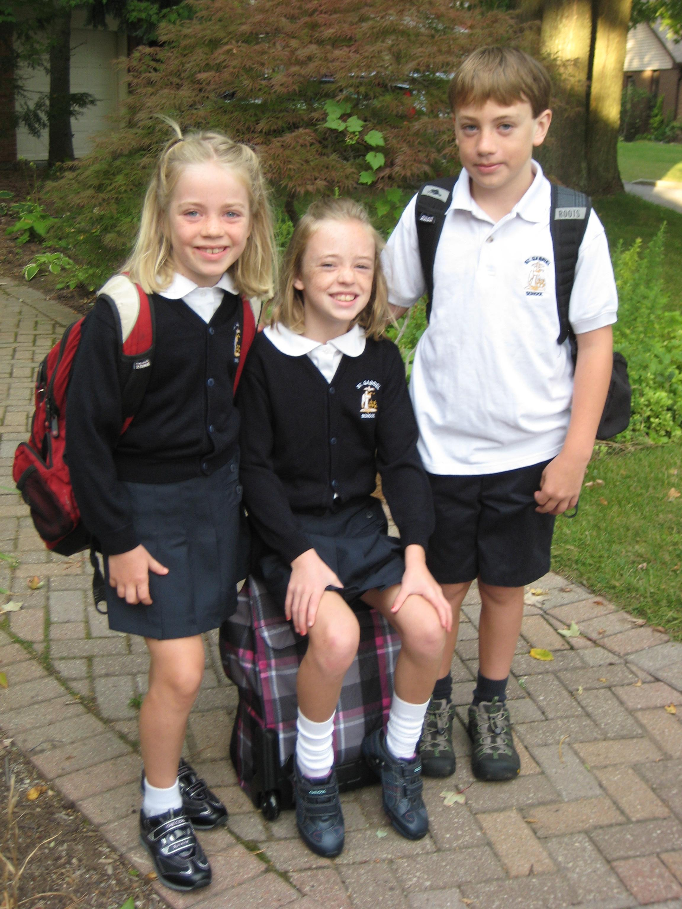 satire school uniforms At p&d uniforms and accessories inc we're passionate about uniforms fashion we enjoy helping you find the perfect uniform or accessory and believe shopping at our outlet should be fun and enjoyable.