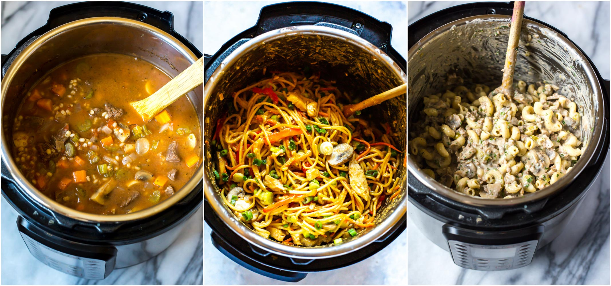 Instant-Pot-How-to-Use-4