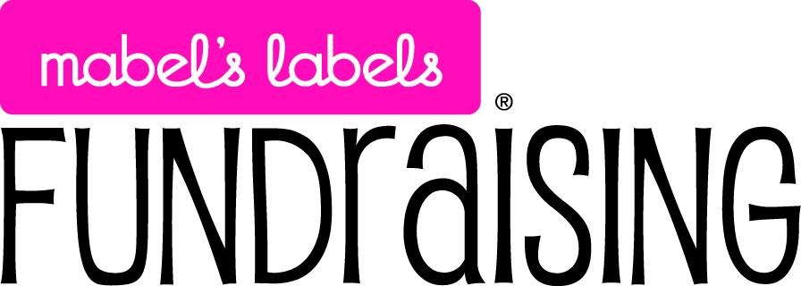 https://cdn2.hubspot.net/hubfs/3295812/LPs/2018/fundraising/main/logos/mabels-labels-fundraising-logo.jpg?t=1537555884369