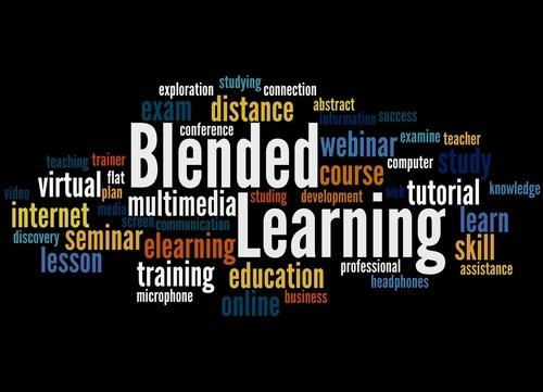 Blended Learning Classroom.jpg